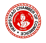 Hempstead Chamber of Commerce Logo